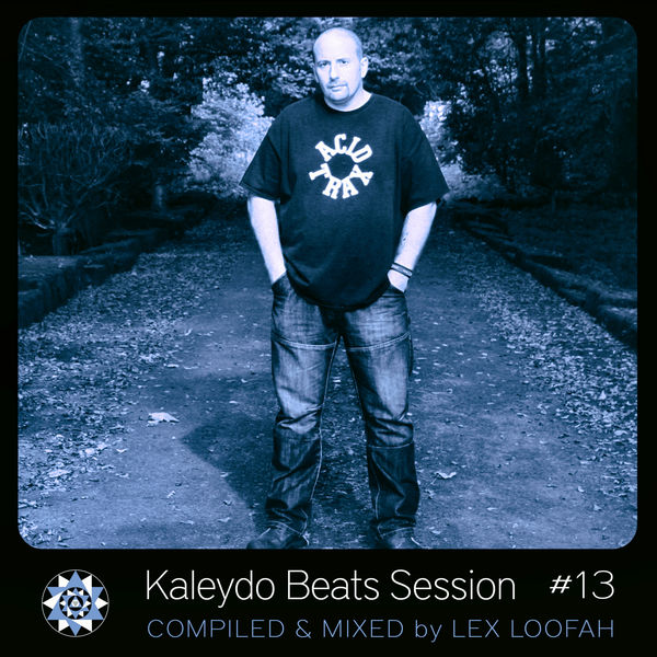 VA - Kaleydo Beats Session #13 [KLBMX013]